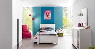 nos collections enfants ados meubles gautier