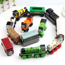 100 tidmouth sheds trackmaster nz 16 best toy packaging