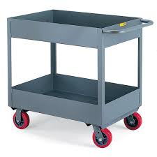 Cheap Hand Trucks And Casters, Find Hand Trucks And Casters Deals On ... Milwaukee Medical Cylinder Hand Truck 40767 From 15229 Nextag Set Of 2 5 Replacement Casters For Convertible Trucks W Brake Shop Magliner 1000lb Capacity Silver Alinum Magliner Dual Grip Overall Height 51 Heavy Duty Steel On Wesco Industrial Products Inc Gemini Sr Gma81uaf Bh Photo And Truckdomeus Marathon Industries 00313 8 Fixed Caster With Airfilled Pneumatic Pvi In Stock Uline
