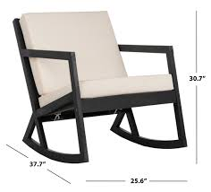 PAT7013F Outdoor Rocking Chairs - Furniture By Safavieh Moreno Rocking Chair Teak Brown Rapson Mecedora Dedo Mexican Contemporary By Emiliano Molina For Cuchara Woodstock Rocker Modern Adirondack Swivel Counter Addsv621 Faux Leather Bross Classicon Euvira Rocking Chair Cord Seat Finsbury Buy Nye Koncept 332002ro1 Mid Century Avocado Green At Fniture Warehouse Harry Bertoia Style Asymmetrical Lounge