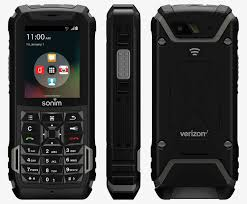 Verizon Launches Ultra-rugged Sonim XP5 | PhoneDog Best Whitepaper Public Switched Telephone Network Voice Over Ip Verizon Says Existing Contract Customers Can Still Get Bill Groginsky Direct Mail Small Business Letter Kagan One Talk Call Forward To Wireless Leaving Comcast For Fios Upgrading The Home Voip Solution Hosted Voip Service Services Gigaom Wraps Up Lte Rollout Plans Allvoip Phone Launch Pr Voip Architecture And Call Flows Presentation En Xg Productivity Wireless Lg Exalt Launches At As An Lteonly Flip Phonedog Let Us Install Fiberor Well Shut Off Your Service Ellipsis 10 Simulator Support
