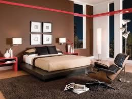 Mens Bedroom Ideas Unique Guys Decor