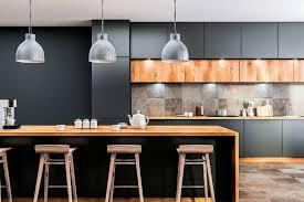 es werde licht die perfekte küchenbeleuchtung mega