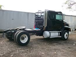 Commercial Trucks For Sale Mack Single Axle Flatbed Aluminuim Wheels Truck V20 Farming 2001 Gmc C7500 Single Axle Grain Truck Freightliner Dump For Sale Lapine Trucks Est Dump Trucks For Sale 2005 Peterbilt Plus Caterpillar Models As Well 1997 C8500 Awd Bucket Sale By Arthur 2015 Freightliner Scadia Sleeper 9240 Cl120 Sleeper Cab Tractor Jwh Hydraulics Ltd Waste Management Equipment Rolloffs Just A Single Axle But I Didnt Know Ford Made Tractors 1994 Topkick 5 Yard