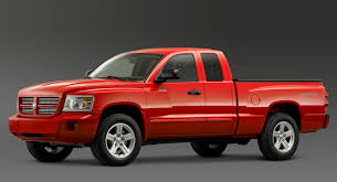 FCA To Build New Mid-Size Ram Pickups Alongside Jeeps In Toledo ... New Midsize Ram Pickup Truck Might Be Built In Ohio The Drive Evolution Of The Dodge Durango 2015 2018 Chrysler Pacifica Indepth Model Review Car And Driver Dakota Slt Quad Cab 4x4 Midsize Truck 1920x1080 Hd Astonishing Mid Size Image Daily Magz Rare Rides 1989 Shelby Subtle Speedy Box Fca Confirms Automobile Magazine Mitsubishi Hybrid Rebranded As A Gas 2 2010 Laramie Crew 4x2 Biggest Most Powerful 2019 Lovely 1500 Pictures Trucks Chevy Colorado Is Planning Midsize For 2022 But It Not