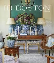 100 Home Design Magazines List ID Boston Magazine Boston Center