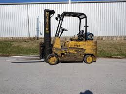 For Sale | Holloway Industrial Coinental Introduce Tire Portfolio For Industrial Trucks For Sale Holloway Industrial 2010 Lp Gas Komatsu Fg25sht16 Cushion Tire 4 Wheel Sit Down Indoor Ather Waroblak Advertisements Solid Forklift Tyres Brockway Trucks Message Board View Topic 155w To Rotary Unveils New Xa14 Alignment Scissor Lift New Models Truck Tyre Suppliers And Manufacturers At Brand Experience The Contidrom Part 1 Jcw Adventures Latest News Vehicle Technology Intertional