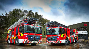 Rosenbauer UK To Build New 42 Metre ALP For Dorset And Wiltshire ... Rosenbauer Fire Truck Manufacture And Repair Daco Equipment Industrial Trucks Dorset Wiltshire Award Aerial Ladder Platforms To Uk Indianola Ia Official Website Nefea Dealership Wchester County New York Portland Nd Heiman Updated Faulty Suspension Axles Pose Problems In America Unveils Resigned Warrior Custom Chassis Pumpers Jefferson Safety Btype Leading Fire Fighting Vehicle Manufacturer Group Home Facebook