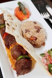 jakarta cuisine restaurant review turkuaz jakarta da magazine