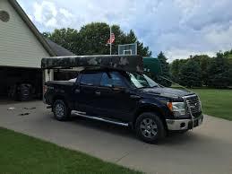 32 Pipe Rack For Trucks, Best 25 Kayak Rack For Truck Ideas On ...
