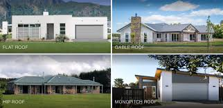 100 2 Storey House With Rooftop Design Why The Right Roof Should Be A High Priority Signature Homes