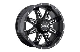 Gear Alloy Wheels 725MB Dominator Wheels For Sale In Fortuna, CA ... Gearalloy Hash Tags Deskgram 18in Wheel Diameter 9in Width Gear Alloy 724mb Truck New 2016 Wheels Jeep Suv Offroad Ford Chevy Car Dodge Ram 2500 On Fuel 1piece Throttle D513 Find 726b Big Block Satin Black 726b2108119 And Vapor D569 Matte Machined W Dark Tint Custom 4 X Bola B1 Gunmetal Grey 5x114 18x95 Et 30 Ebay 125 17 Tires Raceline 926 Gunner Rims On Sale Dx4 Mesh Painted Discount Tire Hot 601 Red Commando Wgear Colorado Diecast