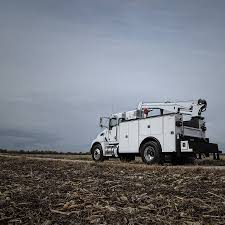 100 Lcl Truck Equipment LCL INC Home Facebook