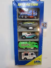HOT WHEELS 5 CAR PACK CITY ACTION '32 FORD BLIMP RECYCLING TRUCK ICE ... Lot Of Toy Vehicles Cacola Trailer Pepsi Cola Tonka Truck Hot Wheels 1991 Good Humor White Ice Cream Vintage Rare 2018 Hot Wheels Monster Jam 164 Scale With Recrushable Car Retro Eertainment Deadpool Chimichanga Jual Hot Wheels Good Humor Ice Cream Truck Di Lapak Hijau Cky_ritchie Big Gay Wikipedia Superfly Magazine Special Issue Autos 5 Car Pack City Action 32 Ford Blimp Recycling Truck Ice Original Diecast Model Wkhorses Die Cast Mattel Cream And Delivery Collection My