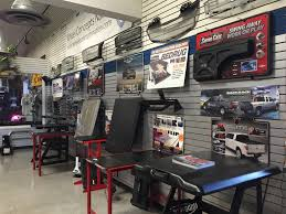 100 Custom Truck Shops Shop Car Accessories In Staten Island NY Wil Johns Tire Empire