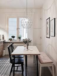 30 sitzbank ideen einrichten und wohnen zuhause