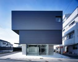100 Apollo Architects Gaze By APOLLO Associates Design Milk