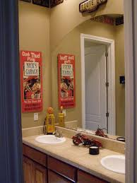 100 Gibson Custom Homes Teenagers Bathroom Designs By Erin Home