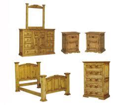 rustic bedroom furniture pine bedroom and wood bedroom furniture