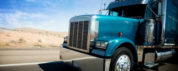 Trucking Accidents & Litigation - Young Moore Attorneys Indianapolis Trucking Accidents Caused By Driver Error Fountain Washington State Truck Twice As Fatal On Average Shannon Hayworth Chaney Pa Common Causes Of North Carolina California Faq The Ledger Law Firm Ligation Young Moore Attorneys Accident Injury Curtis Legal Group Personal Leading Atkins Markoff Orlando Lawyers Trial Pro Top 9 Of Clardy What To Do Following A Jeremy Craft