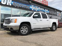 2011 GMC Sierra | PaNOW Classifieds 2011 Gmc Canyon Reviews And Rating Motor Trend Sierra Texas Edition A Daily That Is So Much More Walla Used 1500 Vehicles For Sale Preowned Slt 4wd All Terrain Convience Sle In Rochester Mn Twin Cities 20gmcsierraslecrewwhitestripey111k12 Denam Auto Hd Trucks Gain Capability New Denali Truck Talk Powertech Chrome 53l Crew Toledo For Traverse City Mi Stock Bm18167 Z71 Cab V8 Lifted Youtube Rural Route Motors