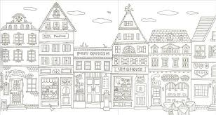 Romantic Coloring Pages For Adults