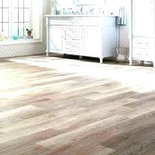 Vinyl Home Depot Sheet Flooring Rolls