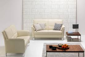 canape disign aida sofas products horst ag