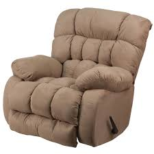 Oversized Recliner Chair For Living Room Furniture Lazy Boy Style Seat Rocker Rocking Target Patio Dining