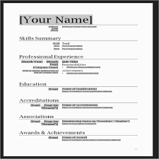Unique Free Professional Resume Templates Word | Best Of Template Contemporary Resume Template Professional Word Resume Cv Mplate Instant Download Ms Word 024 Templates To Download Cv Examples Pdf Free Communications Sample Amazing Rumes And Cover Letters Office Com Simple Sdentume Fresher Best For Pages The Stone Ats Moments That Basically Invoice Samples Copy Paste New Ilsoleelalunainfo Modern Rumble Microsoft Processor 20 Skills In A