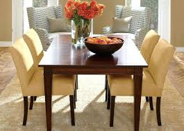 Dinning Furniture Made In Outlet Solid Wood Ashley Usa Beds Manufacturers