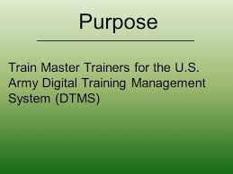 intro instructor name ppt video online download