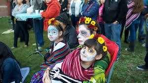 Celebrate Highwood Highwood Packs In The Pumpkins At Annual Fest by 10 Best Things To Do In Chicago In October 2017 Mommy Nearest