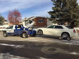 100 How To Tow A Car With A Truck The Towing Service Devon Lberta Is Your Backup Guarantee