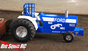 Rc-ford-pulling-tractor « Big Squid RC – RC Car And Truck News ... Diesels In Dark Corners Ii Georgia Tractor Pull Fail Truck Blown Engine Pulling 2018 Grstand Eertainment Outagamie County Fair Farm Tractor Pull Dodge Fairgrounds Truck Wright July 24th 28th 12 Days Of Pulling 11 First Timers Miles Beyond 300 Tracks Home Page And Results Announced Local News Republic National Championships Draw Thousands To Bowling Smoke Noise 2011 Youtube Radio Network Prn