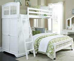 Twin White Bed by Loft Beds Twin Loft Bed White Beds Solid Wood Size With Desk