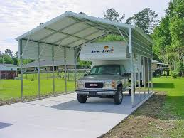 Carports And More Steel With Storage For Sale In Michigan Okc Metal ... Fort Bragg Nc Self Storage And Moving Truck Rentals Budget Rental Towing Fayetteville Auto Tow Wrecker Ft Loanables5x8 Enclosed Trailer W Located In Beaverton Or Units With Trucks Listitdallas Hope Mills Portable Brownies 24 Hour About Us Handi Houses Good Humor Mayors Idea Of Weekly Foodtruck Festival Faces Resistence