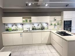 av 2030 moderne küche ohne griffe