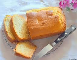 Eggless vanilla cake using condensed milk easy eggless bakes