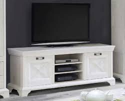 schubladen schränkchen kommoden möbel wohnen tv lowboard