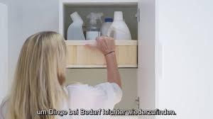 ikea die kunst der organisation stauraum im badezimmer