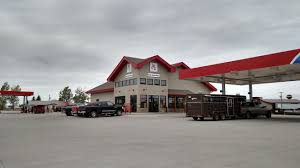 Lakes Area Cooperative - Home An Ode To Trucks Stops An Rv Howto For Staying At Them Girl Truck Stop Nearest Loves Famous 2018 Lea Mobile Truck Stop Schedule October 2017 Ambest Travel Service Centers Ambuck Bonus Points Welcome To And In Dayton Ohio Youtube Near Me Trucker Path Kenly 95 Truckstop Tennessean Center Inrstate 65 Exit 22 Cornersville Tn 37047 4360 Lincoln Holland Mi 49423 Tulip City J H A Video Tour Of The Worlds Largest Iowa 80 Little America