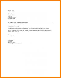 Bunch Ideas Of Purdue Owl Business Letter With Additional Proposal