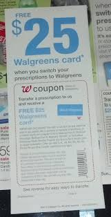 Walgreens Photo Coupon Cards - Dyson Deals Hampshire