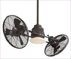 Low Profile Ceiling Fan Light Kit by Furniture Fabulous Exterior Fans 52 Inch Ceiling Fan With Light