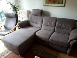 kleine couchgarnitur
