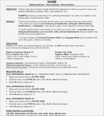 Housekeeping Supervisor Resume Examples Production Supervisor Resume Sample Rumes Livecareer Samples Collection Database Sales And Templates Visualcv It Souvirsenfancexyz 12 General Transcription Business Letter Complete Writing Guide 20 Data Entry Pdf Format E Top 8 Store Supervisor Resume Samples Free Summary Examples Account Warehouse Luxury 2012