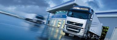 Volvo Truck Dealers Lvo Truck Dealers Uk Uvanus Volvo Trucks North American Dealer Network Surpasses 100 Certified Truck Luxury Simulator Wiki Cars In Dream Dealers Uk Nearest Dealership Closest 2014 Vnl64t630 For Sale In Canton Oh By Dealer Wallpaper Rhuvanus Seamless Gear Changes With The New Ishift Bruckners Bruckner Sales Sheldon Inc Vermonts Home Mack And Used Ud Trucks Vcv Sydney West Hartshorne Opens 4m Depot Birmingham