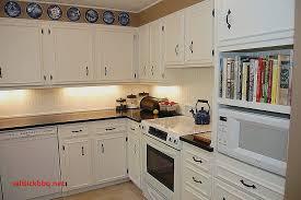 brico depot evier de cuisine meuble evier cuisine brico depot pour idees de deco de