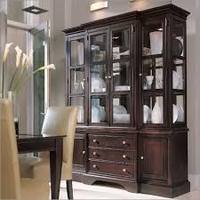 Dining Room Cupboard Designs Photo